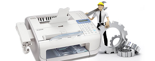 fax-repairs-comp-graphic.jpg